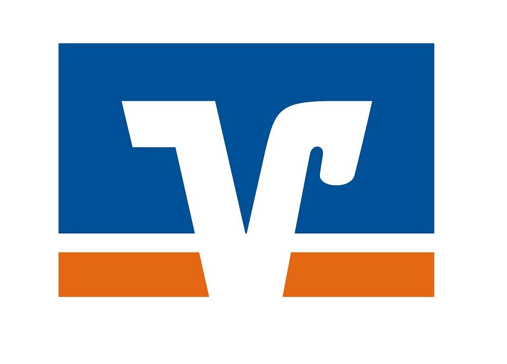 Logo der Volksbanken f�r Homepage