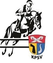 Logo kpsvni