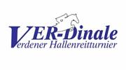 Logo VER-Dinale