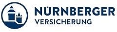 Nürnberger Versicherung Verlinkung©Nürnberger Versicherung