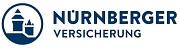 Nürnberger Versicherung Verlinkung