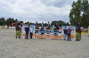 Sieger Volksbank-Kreis Cup 2016