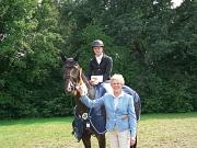 Thies Sander und Frau Madeleine Winter-Schulze.jpg